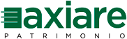 axiare_patrimonio